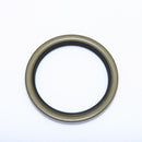 8 mm X 14 mm X 4 mm TCM Oil Seal NBR SB-H