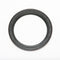 65 mm X 100 mm X 12 mm TCM Oil Seal NBR SC