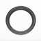 70 mm X 95 mm X 13 mm TCM Oil Seal NBR SC