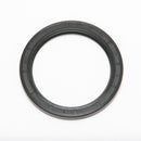 135 mm x 170 mm x 12 mm TCM Oil Seal NBR SC