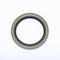 74 mm x 95 mm x 10 mm TCM Oil Seal NBR TA