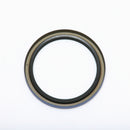 "1.125"" X 1.874"" X 0.250"" TCM Oil Seal NBR TB-H"