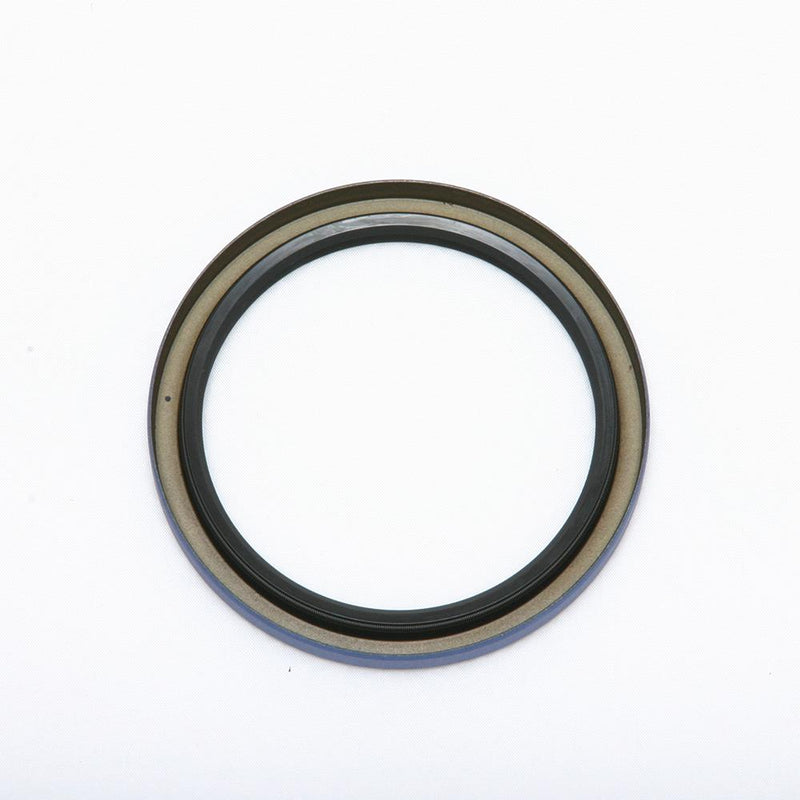 "1.000"" X 1.624"" X 0.250"" TCM Oil Seal NBR TB-H"