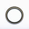 "2.250"" X 3.371"" X 0.375"" TCM Oil Seal NBR TBN"