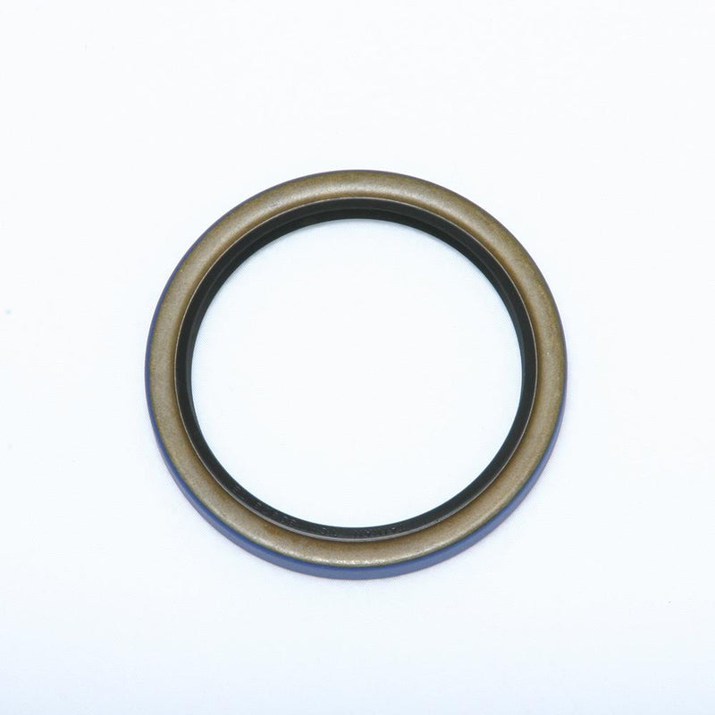 "0.750"" x 1.499"" x 0.250"" TCM Oil Seal NBR TB-H"