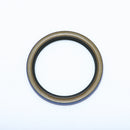 "1.375"" X 2.250"" X 0.312"" TCM Oil Seal NBR TB"