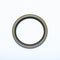 "1.125"" X 1.624"" X 0.250"" TCM Oil Seal NBR TB-H"
