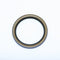 "2.500"" X 3.500"" X 0.375"" TCM Oil Seal NBR TB"