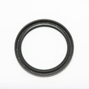 70 mm X 85 mm X 8 mm TCM Oil Seal NBR TC