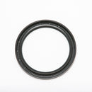 58 mm X 80 mm X 10 mm TCM Oil Seal NBR TC