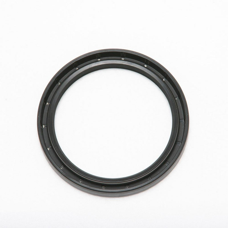 17 mm X 40 mm X 7 mm TCM Oil Seal NBR TC