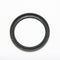 50 mm X 80 mm X 10 mm TCM Oil Seal NBR TC