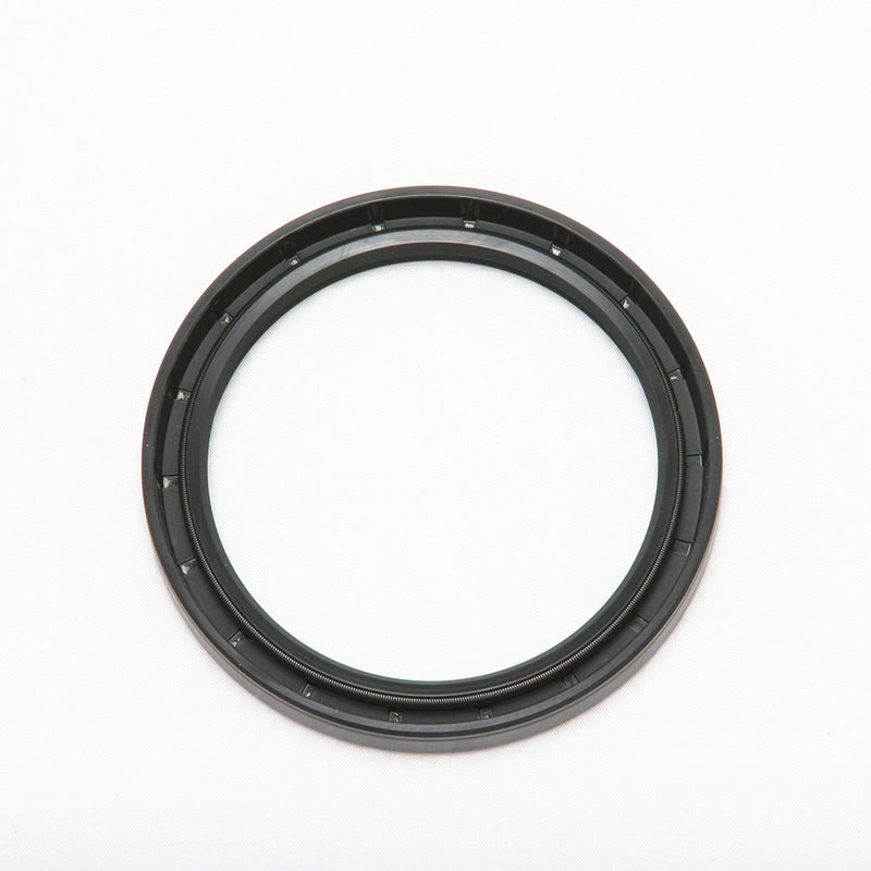 115 mm X 140 mm X 12 mm TCM Oil Seal NBR TC