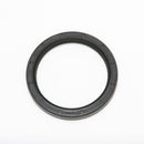 75 mm X 110 mm X 10 mm TCM Oil Seal NBR TC