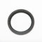 45 mm X 85 mm X 8 mm TCM Oil Seal NBR TC