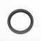 35 mm X 52 mm X 6 mm TCM Oil Seal Viton TF