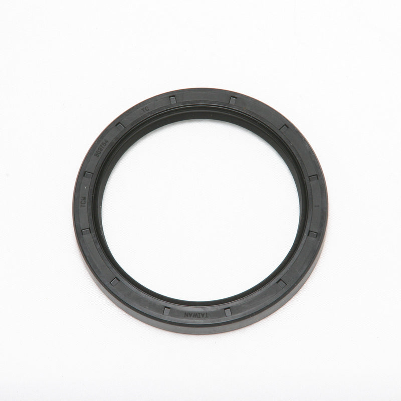 10 mm X 19 mm X 7 mm TCM Oil Seal NBR TC
