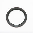 62 mm X 80 mm X 10 mm TCM Oil Seal NBR TC