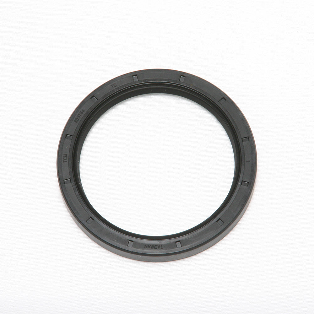 28 x 47 x 7 mm TC Oil Seal