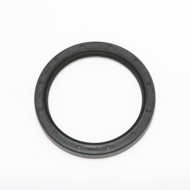 105 mm x 160 mm x 12 mm TCM Oil Seal NBR SC