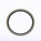 "1.000"" X 1.561"" X 0.250"" TCM Oil Seal NBR VB"