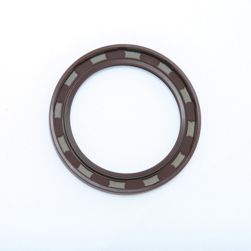 25 mm X 32 mm X 4 mm TCM Oil Seal VITON TC