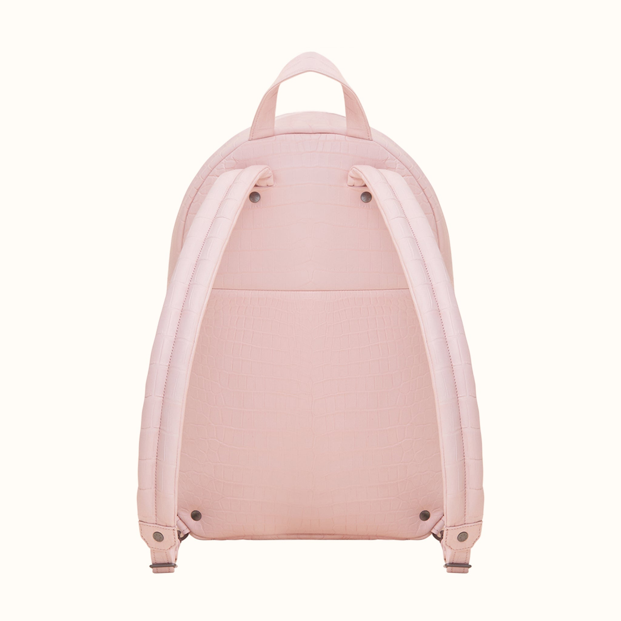 Backpack [Blush]