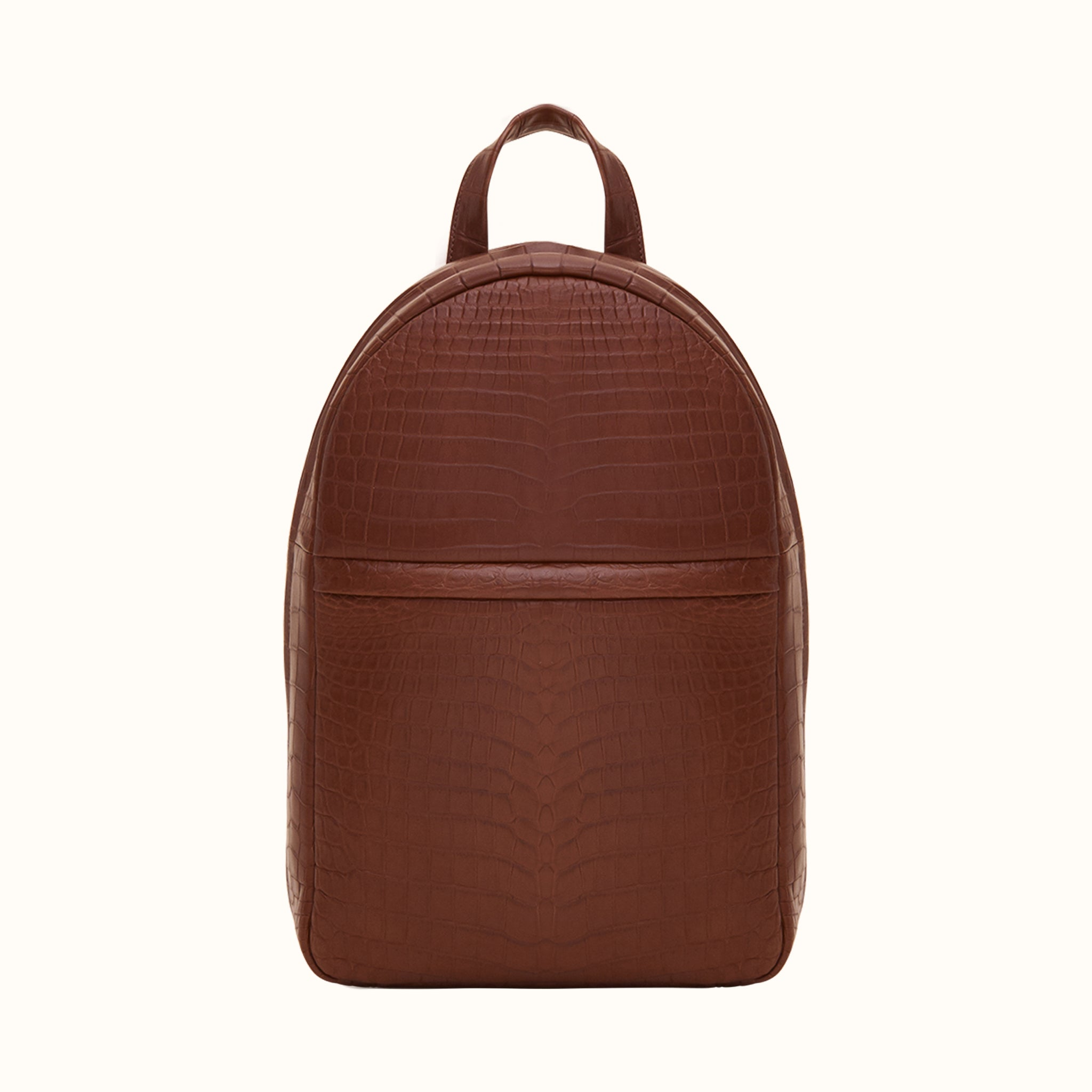Backpack [Saddle]