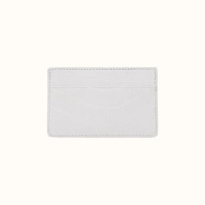 Card Case [White]