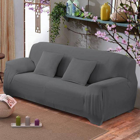 Magix Couch Protection Covers