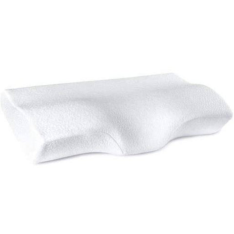 Image of Miracle SleepComforter™