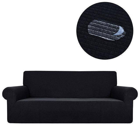 Image of Premium Waterproof Magix Sofa Cover