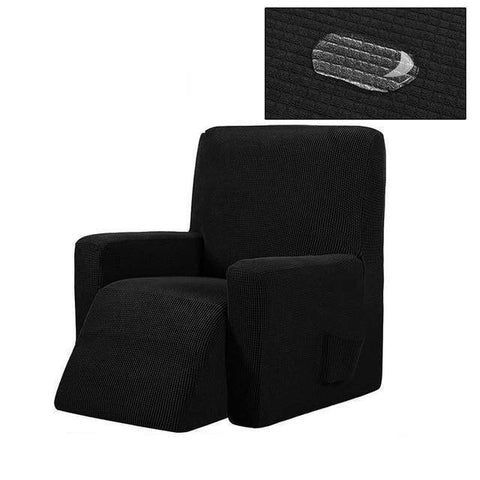 Image of Premium Waterproof Recliner Cover (Single Seat)