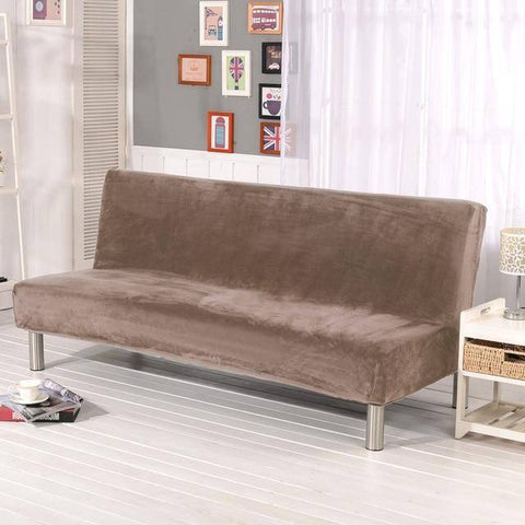 Magix Sofa Bed Sleeper Covers