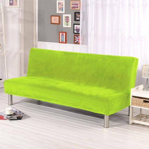 Image of Magix Sofa Bed Sleeper Covers