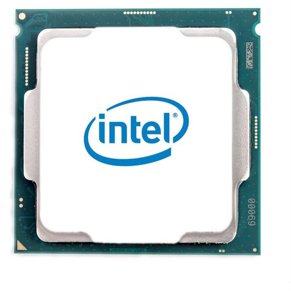 CPU Intel Core i5-8400 / LGA1151v2 / Tray ~~~