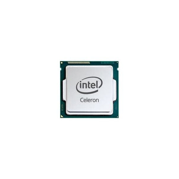 CPU Intel Celeron G3930 / LGA1151 / Box