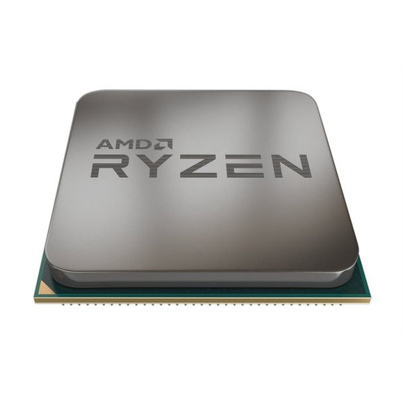 CPU AMD RYZEN 5 3400G/ AM4/ MPK bulk incl. cooler