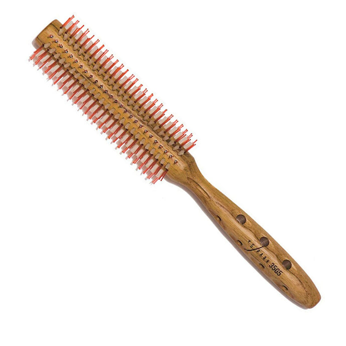 YS Park Mini Super G Series Hairbrush - 35G5