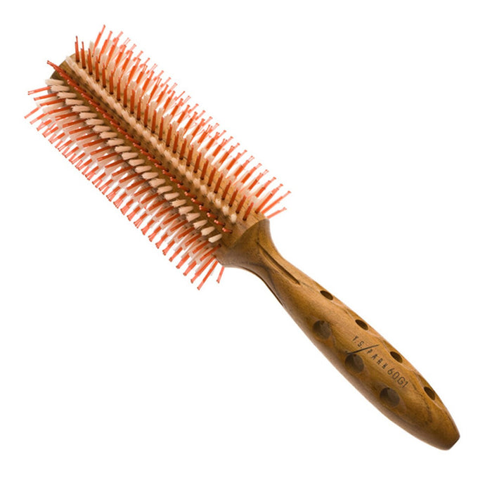 YS Park Large Super G Series Hairbrush - 60G1