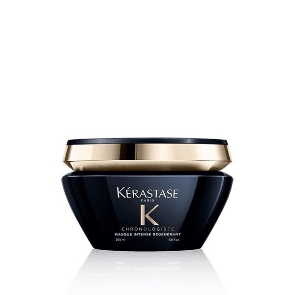 Kerastase Chronologiste Masque 200ml