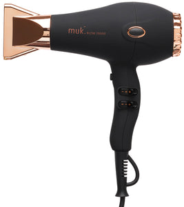 muk Blow Rose Gold 3900-IR