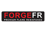Forge FR - Premium Flame Resistant