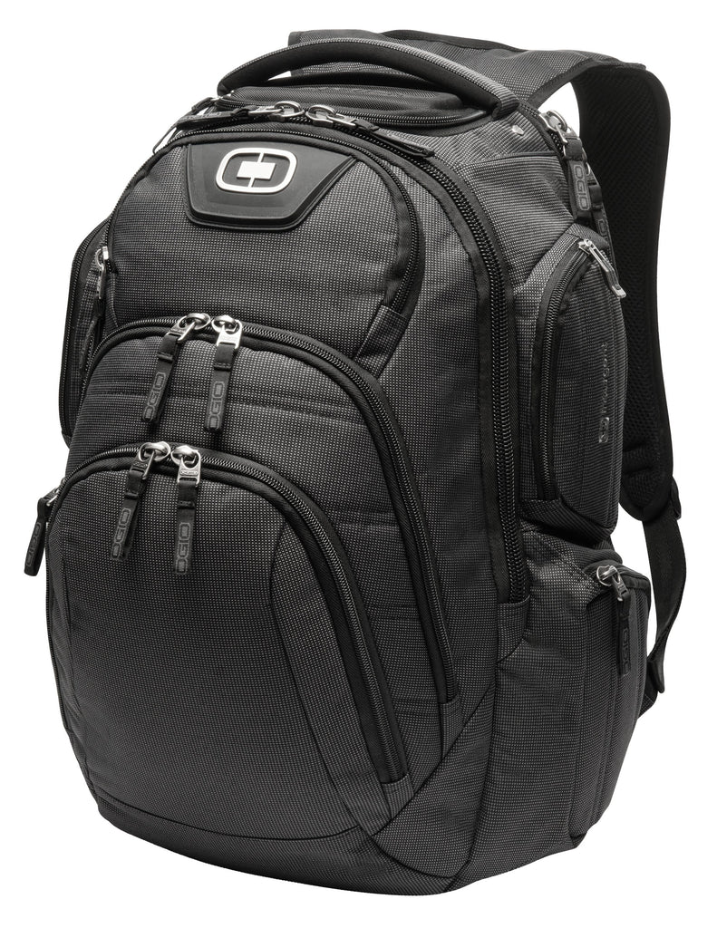 OGIO® - Surge RSS Pack