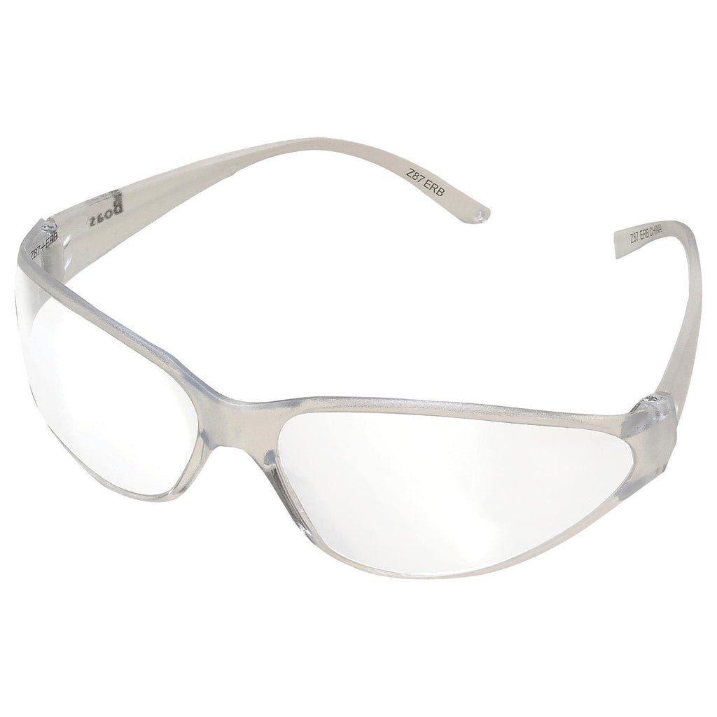 ERB® BOAS® Safety Glasses