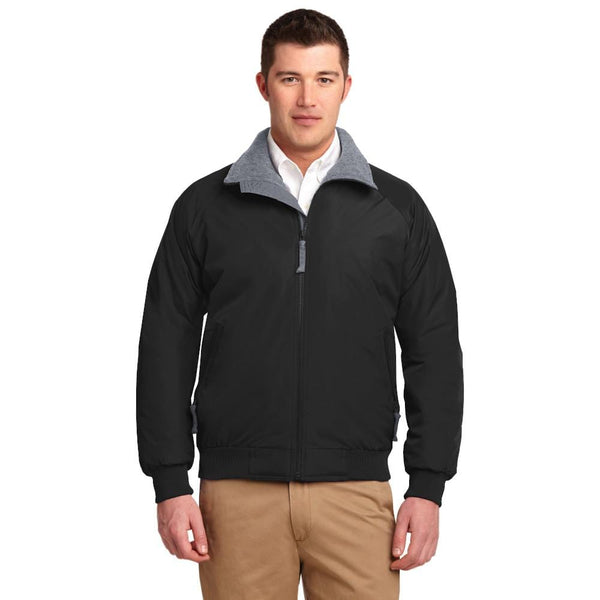 Port Authority® Challenger™ Jacket