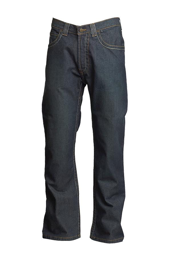 LAPCO FR™ Modern Jeans I 10oz. 100% Cotton