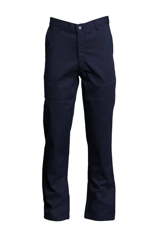 LAPCO FR™  Navy Uniform Pants I 7 oz. Westex UltraSoft AC®