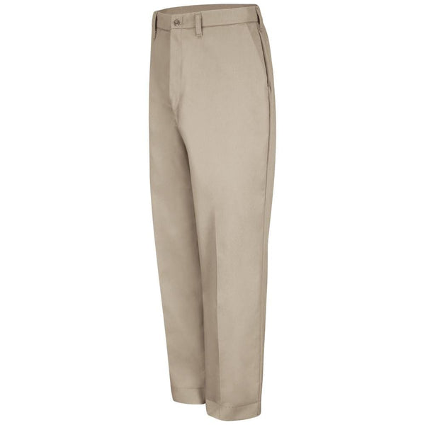 Red Kap® Men's Red-E-Prest Pant