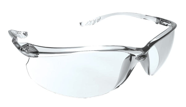 PORTWEST® Lite Safety Glasses